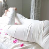ANTYCELLULITOWE-bandage body stylling