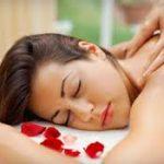 rose-spa